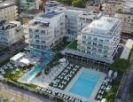 CK Ludor - Hotel LE SOLEIL ****