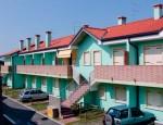 CK Ludor - Apartmány SOLMARE