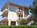 CK Ludor - Villa STEFANO