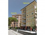 CK Ludor - Apartmány TAGLIAMENTO MARACAIBO