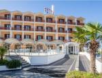 CK Ludor - Hotel TALAO ***