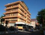 CK Ludor - Hotel TOLEDO ***