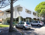 CK Ludor - Apartmány TORCELLO