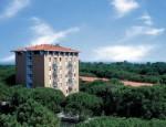 CK Ludor - Apartmány TORRE PANORAMA