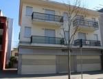 CK Ludor - Apartmány VENUS