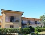 CK Ludor - Apartmány VILLINO NEL BOSCO