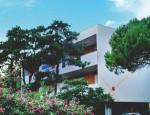 CK Ludor - Apartmány ZODIACO