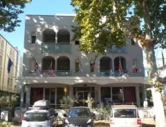 Cesenatico - Hotel ADMIRAL ***
