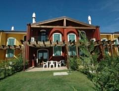 Albarella - Řadové domky ALBARELLA