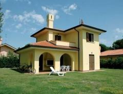 Albarella - Vilky ALBARELLA