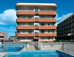 CK Ludor - Apartmány APOLLO