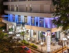 CK Ludor - Hotel ARAGOSTA ***
