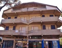 Silvi Marina - Apartmány AZZURRA