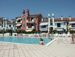 Cavallino - Villaggio BRICCOLE B