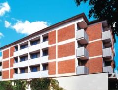 Lignano Sabbiadoro - Apartmány BUSINELLI