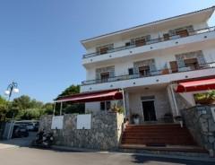 Marina di Camerota - Hotel CALANCA ***