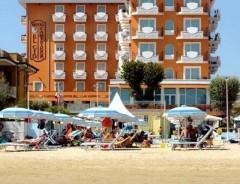 CK Ludor - Hotel CAMPEADOR ***+