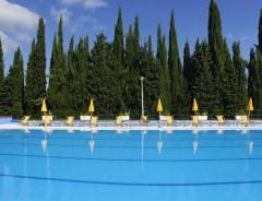 Villanova di Albenga - Villaggio C´ERA UNA VOLTA