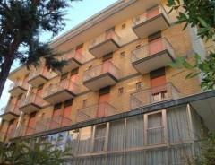 Rimini - Bellariva - Hotel COMO **