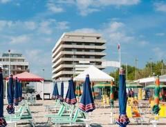 CK Ludor - Hotel CORMORAN ****