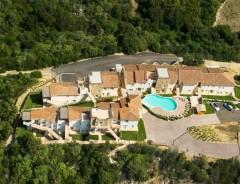 Baia Sardinia - Rezidence EA BIANCA