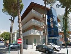 Lignano Sabbiadoro - Apartmány ELENA