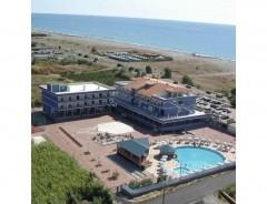 Grisolia Lido - Hotel SAN GAETANO ****