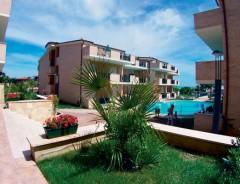 Pineto - Rezidence GREEN BAY VILLAGE