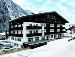 CK Ludor - Hotel GROHMANN ***