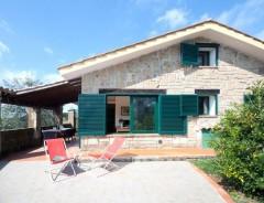 Guardistallo - Rezidence IL BORGO