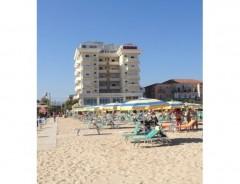 Rimini - Rivabella - Hotel IMPERIAL BEACH ****