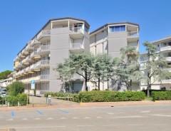 Bibione Lido del Sole - Apartmány JOLLY