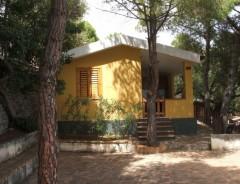 CK Ludor - Villaggio LA FENOSA