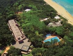 San Vincenzo - Park hotel I LECCI ****