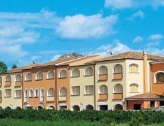 Itálie - Cala Liberotto - LE PALME