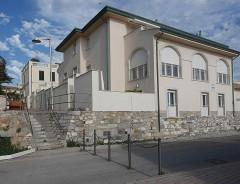 CK Ludor - Rezidence VILLA LIVIA