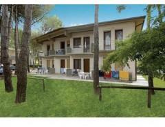 Bibione - Pineda - Villa LUCINA