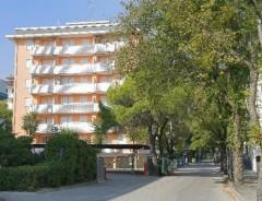 Bibione Spiaggia - Apartmány MALTA