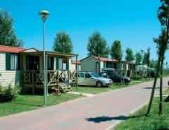 Caorle - Lido Altanea - Villaggio MARELAGO