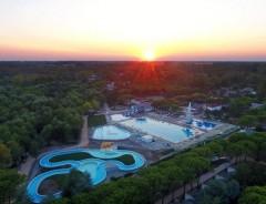 Monfalcone - Villaggio MARINA JULIA V