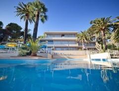 Sanremo - Hotel NYALA ****