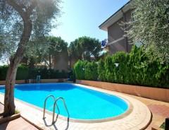 Diano Marina - Rezidence ORCHIDEA