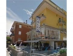 Rimini - Bellariva - Hotel ORLOV **