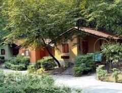 Ceriale - Villaggio IL PAESE DI CIRIBI