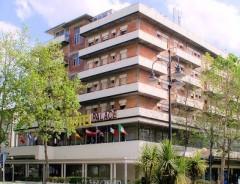 Cesenatico - Hotel PALACE ***