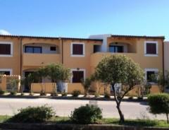 Isola Rossa - Villa ROSANNA