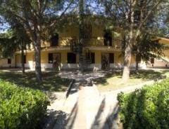 CK Ludor - Rezidence SANTA MARIA ***