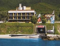 CK Ludor - Hotel SOLE ***
