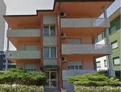 Lignano Sabbiadoro - Apartmány STIRIA