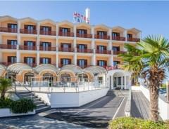 Scalea - Hotel TALAO ***